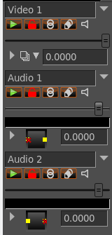 images/patchbay01.png